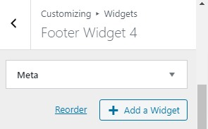 footer 4