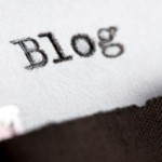 How to Create a Blog Page